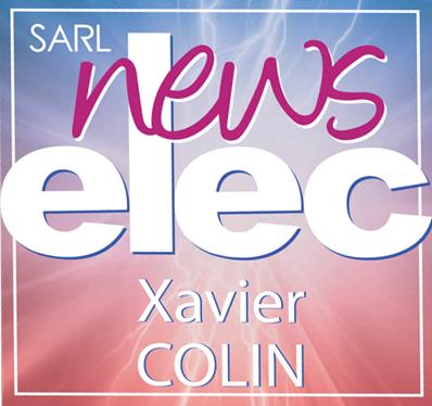 NEWS ELEC
